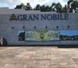 GRAN MOBILLE
